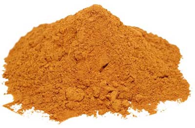 http://alsolespices.com/cassia-powder/
