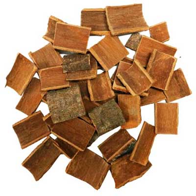 http://alsolespices.com/square-cut-cassia-with-skin/