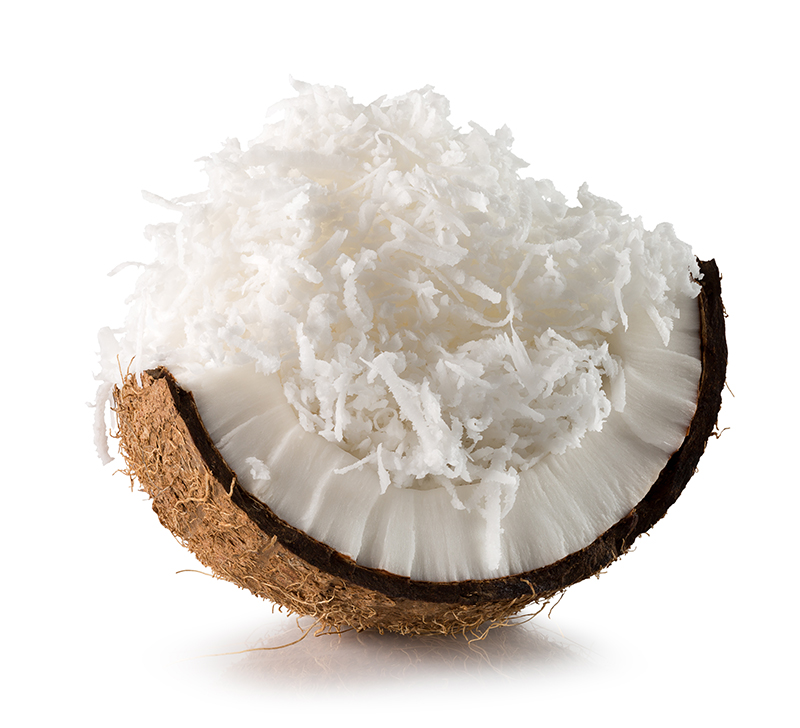 http://alsolespices.com/desiccated-coconut-high-fat-fine-grade-medium-grade/