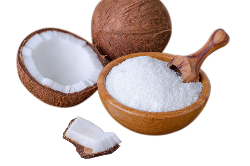 http://alsolespices.com/desiccated-coconut-low-fat-fine-grade-2/