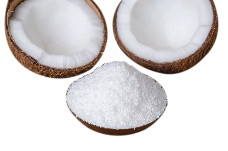 http://alsolespices.com/desiccated-coconut-medium-fat-fine-grade/